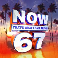 Cover  - Now That's What I Call Music! 67 [US]